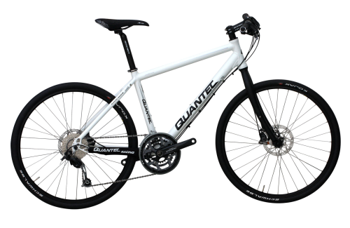 Quantec Street Speed MTB - Call for Bestprice
